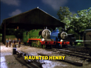 HauntedHenryUStitlecard
