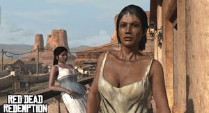 http://images1.wikia.nocookie.net/__cb20100504223254/reddeadredemption/images/thumb/5/5a/Cortes.jpg/300px-Cortes.jpg
