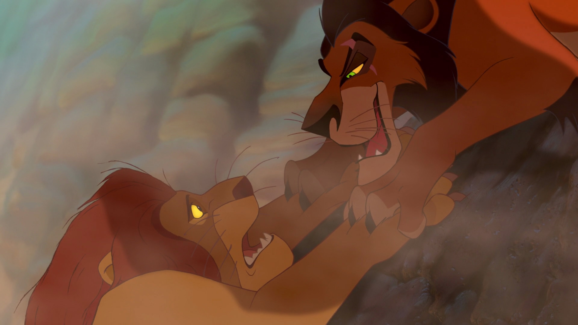 Mufasa-vs-Scar-the-lion-king-2801551-640