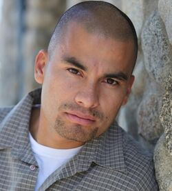 DanielMoncada