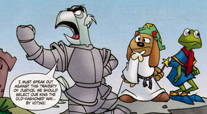 MuppetKingArthur-panel-alvarez