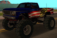 Monster Truck SA.png