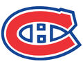 Montreal-Canadiens.jpg