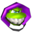 Whallop icon