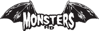 Monsters HD