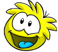 YELLOWpuffle.png