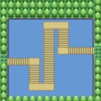 Route_13.jpg