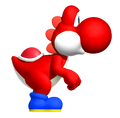 120px-Red_YoshiSMWWii.png