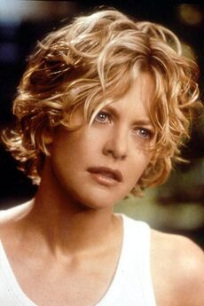 MegRyan