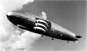 EssexZeppelin