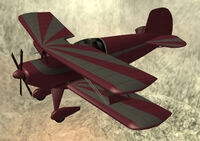 Information about S.A.F.O 200px-Stuntplane_SA
