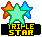 Triple Star icon