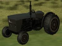 Tractor SA.png