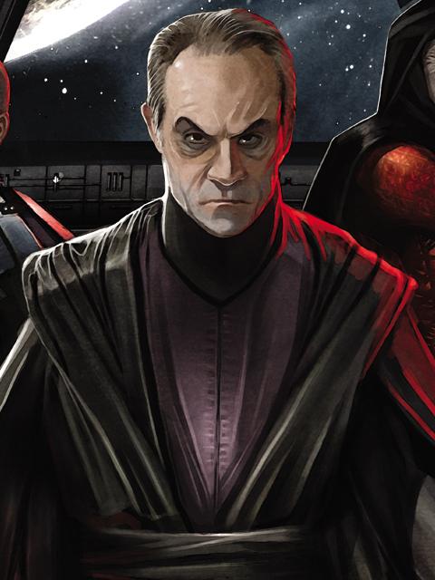 Vrhovna trojica Sith_Lord_Baras