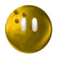 Super Ball.png