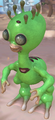 Alien Didi.png