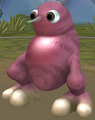 Bean Spore.png
