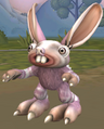Bunny Froo Froo.png