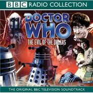 Bbccd-evilofdaleks