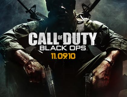 http://images1.wikia.nocookie.net/__cb20100514235405/callofduty/images/e/e4/COD_Black_Ops_Logo.jpg