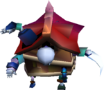 150px-Hell_House_FF7.png