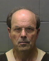 Dennis Rader