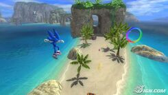 Sonic-the-hedgehog-20061106074622711 640w