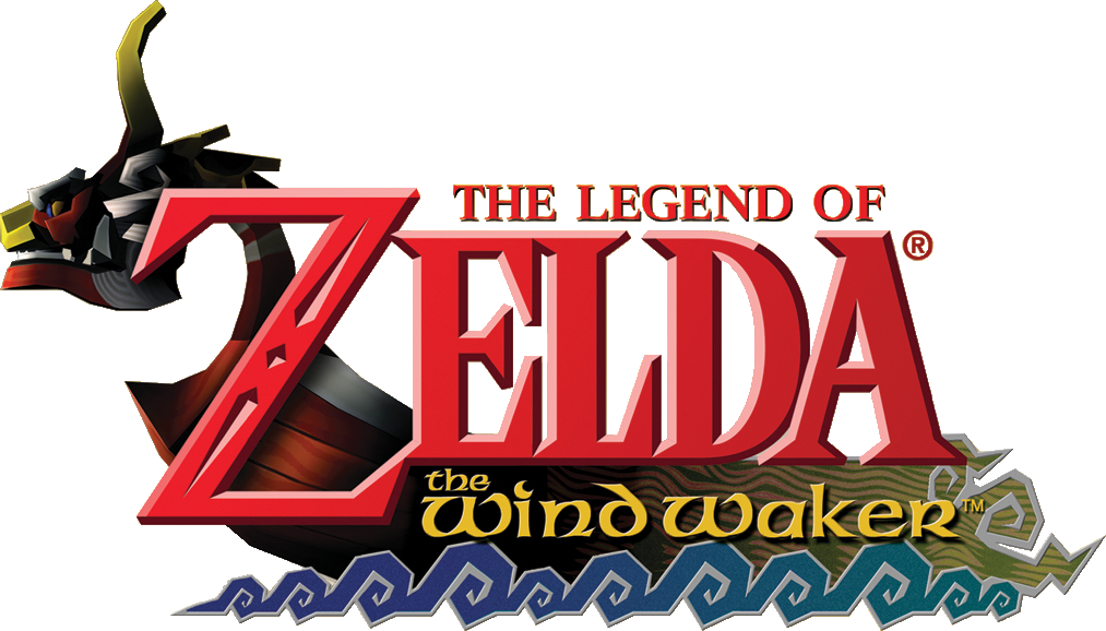 http://images1.wikia.nocookie.net/__cb20100515173341/zelda/images/5/57/The_Legend_of_Zelda_-_The_Wind_Waker_(logo).png