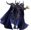 Dissidia Golbez