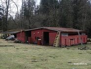New-moon-movie-vancouver-set-jacob-black-house-2