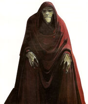 Palpatine concept