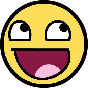 LOL_FACE.png