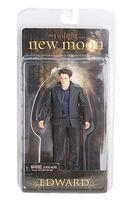 Edward-cullen-new-moon-action-figure