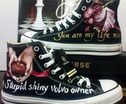Twilight-Converse-twilight-series-3163644-400-328