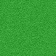 Green-felt