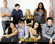 Glee-Cast-Wallpaper-glee2