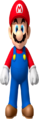 Flat Mario.png