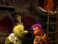 FraggleRock-509-Ring02