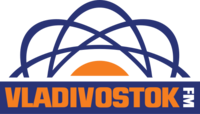 VladivostokFM