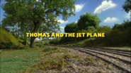 ThomasandtheJetPlanetitlecard