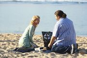 18061 picnic-de-hurley-y-libby-en-la-playa