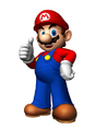 MarioThumbsUp
