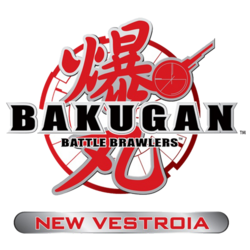 Bakugannewvestroialogo