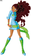 WinxLaylaSite