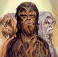 ThreeWookiees.jpg