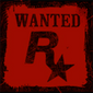 Reddeadrockstar1