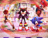 Shadow-The-Hedgehog-super-smash-bros-brawl-887911 400 315