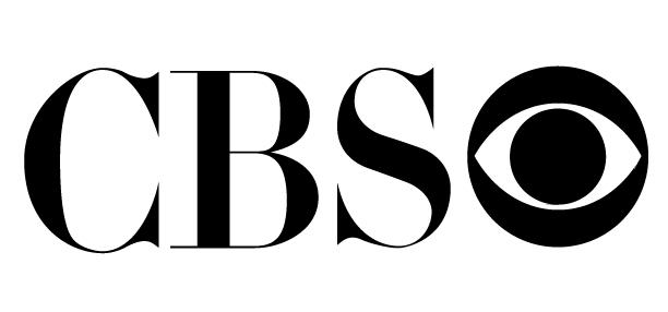 http://images1.wikia.nocookie.net/__cb20100523130734/hawaiifiveo/images/b/b2/Cbs-logo.jpg