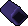 Purple diamond key