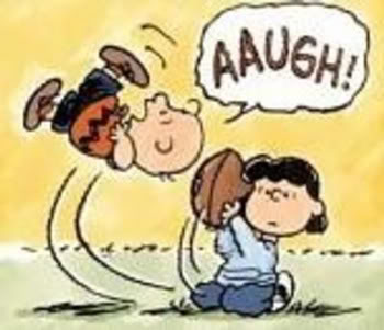 http://images1.wikia.nocookie.net/__cb20100523172402/peanuts/images/a/a0/1107charlie_brown_lucy_football.jpg